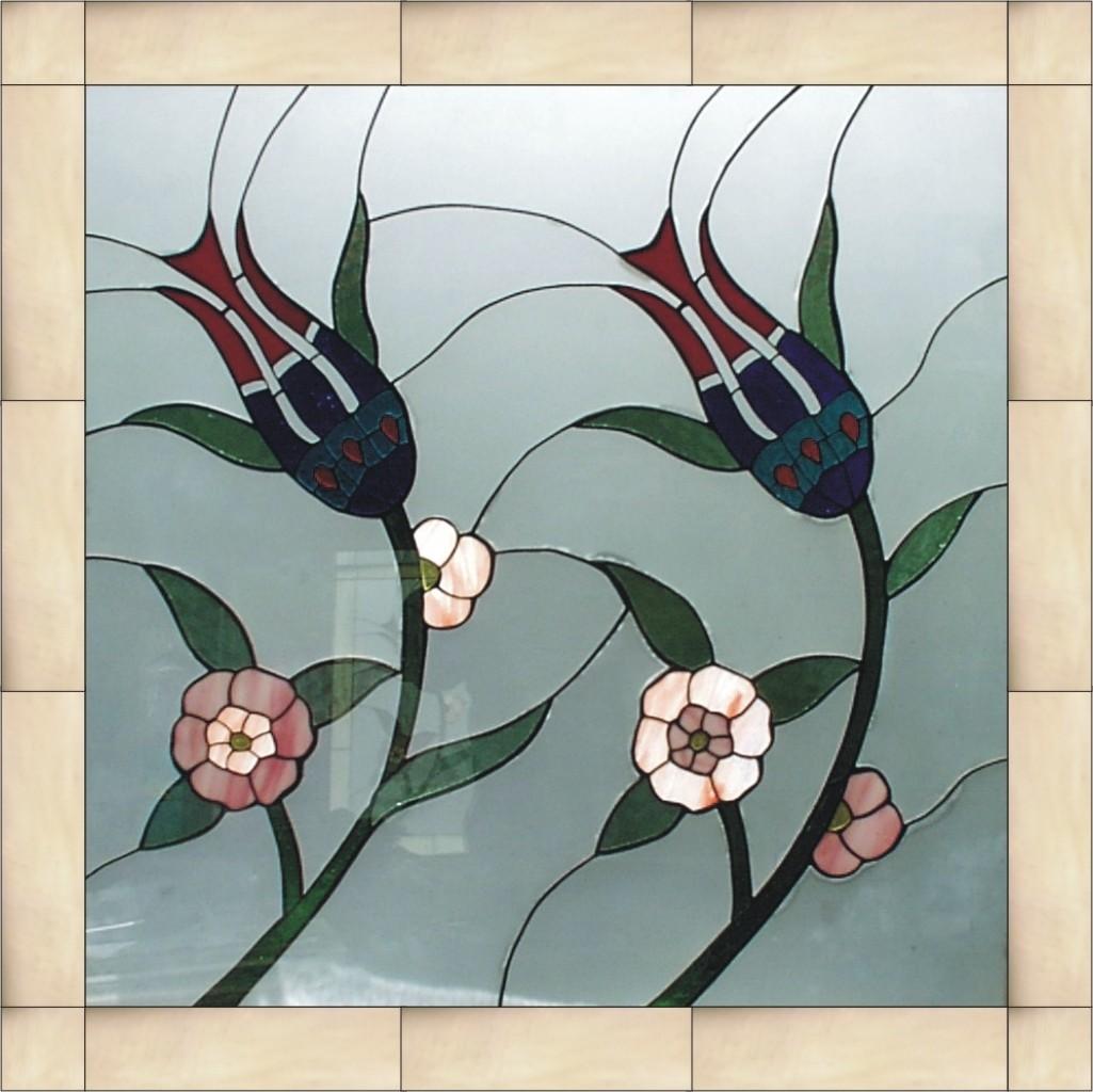 Kat'ı Sanatı | Sanat Penceresi | oymacılık | kazaziye | ağaç oymacılığı | ebru sanatı | mozaik sanatı | vitray | kündekari | tezhib | tezhip | Çini sanatı | bastonculuk | kakma sanatı | sedef kakma | Mahya Sanatı | Şebeke Sanatı