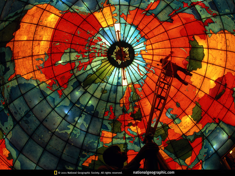 stained-glass-map-521806-sw