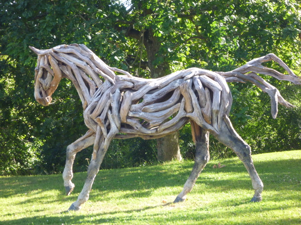 heather_jansch_driftwood_sculpture7