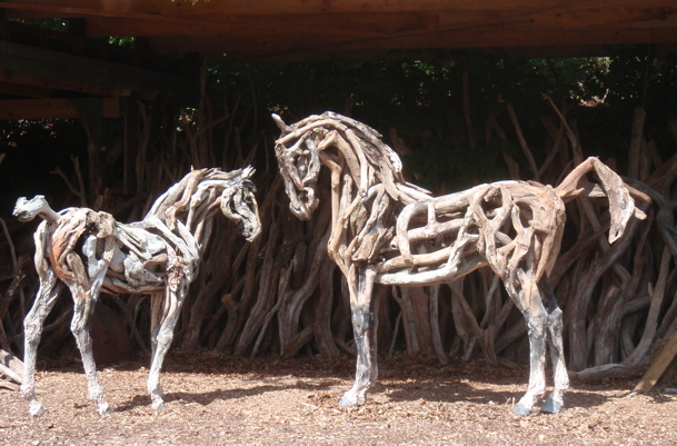 heather_jansch_driftwood_sculpture9