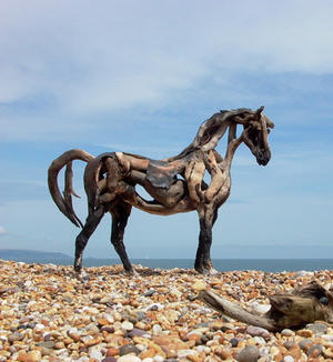 heather_jansch_driftwood_sculpture_preview_0