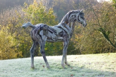 heather_jansch_driftwood_sculpture10