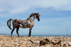 heather_jansch_driftwood_sculpture3