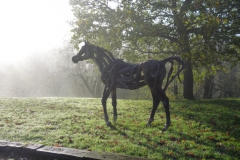 heather_jansch_driftwood_sculpture5