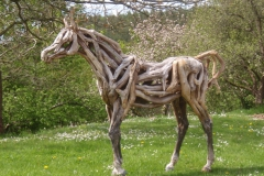 heather_jansch_driftwood_sculpture6