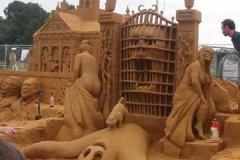 a-aaa-interesting-sand-art